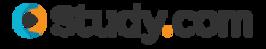 Study.com logo.png