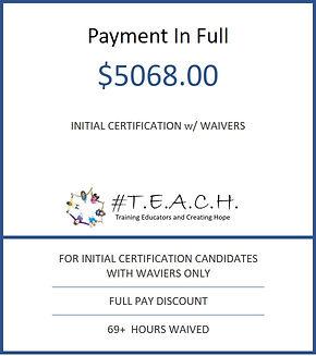 ICW Full Pay 69+ Hours.jpg