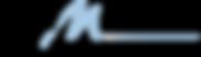 pure-michigan-talent-connect-logo.png