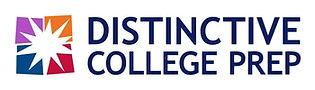 DSCP Logo.jpg