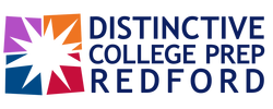 DS College Prep - Redford Logo.png