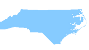 North Carolina Shape.png