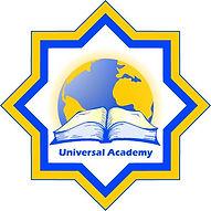 UA Clean.jpg