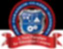 NP Glazer Academy Logo.png