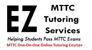mttc_tutors Logo.jpg
