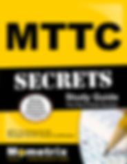 mttc-mometrix logo.jpg
