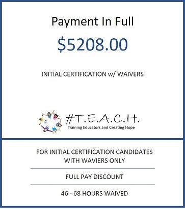 ICW Full Pay 46-68 Hours.jpg
