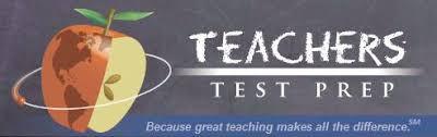 Teachers Test Prep Logo.jpeg