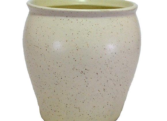 UrbanRoots Kulhad Ceramic Pot (5 inch)
