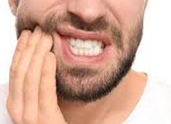 web toothache.jpg