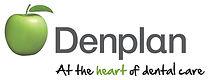 Denplan-Logo.jpg