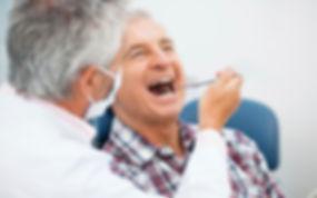 dental health senior.jpg
