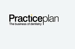 practice plan logo5.png