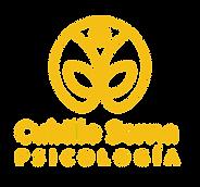 logo_amarillo_Mesa de trabajo 1.png