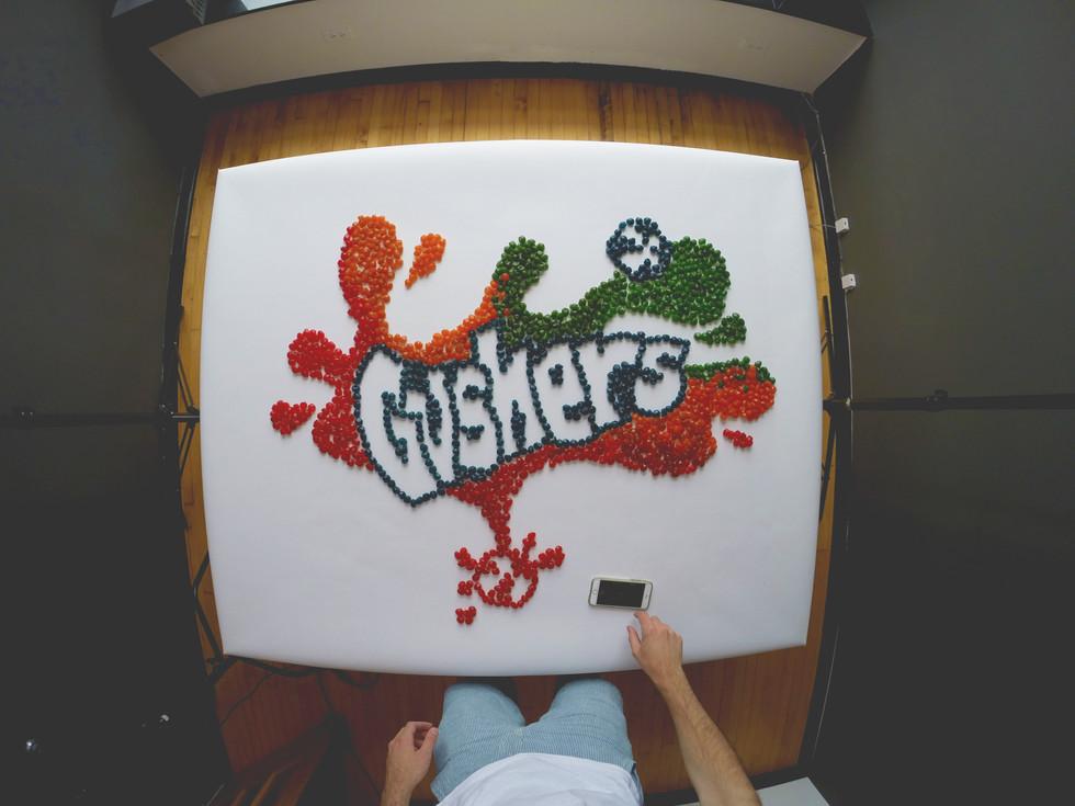 Gushers Key Fram.jpg