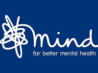 national mind logo.jpg
