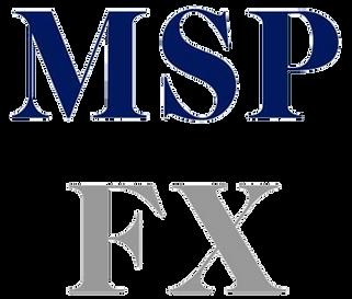mspfx logo.png