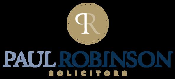 PaulRobinson_Logo.png