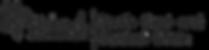 mind sece logo 2.png