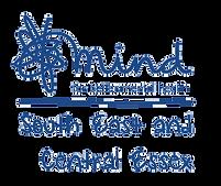 mind sece logo.png