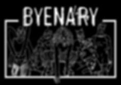 byenaryTshirt_invert.jpg