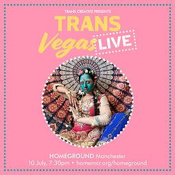 Trans Vegas Live_social2.jpg