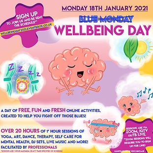 Wellbeing day registration.jpg