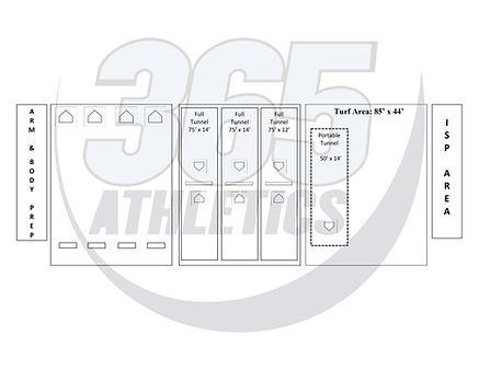 diagram-of-facility update 1.13.21.jpg
