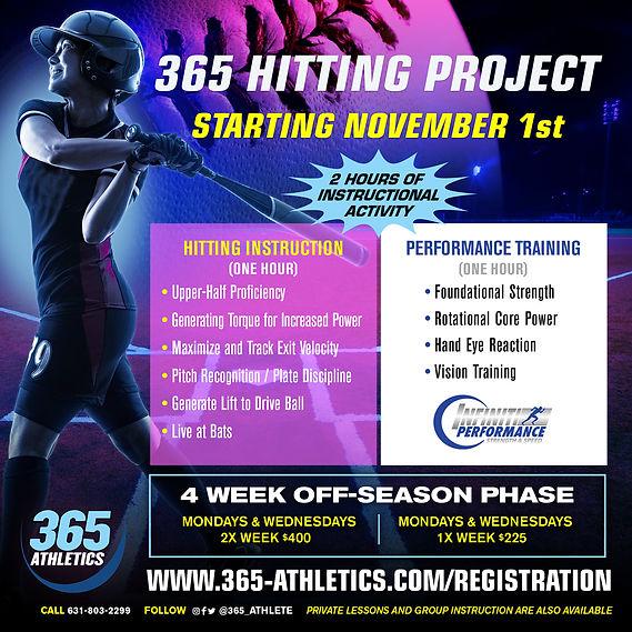 365-Athletics-Softball-Hitting-Program-JPG.jpg