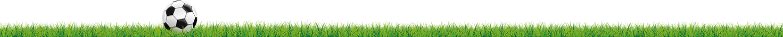LISA - SOCCER BALL ON GRASS - COUNTDOWN