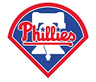 philadelphia-phillies-logo-transparent.p