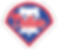 philadelphia-phillies-logo-transparent.p