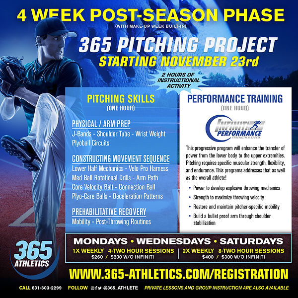Pitching program phase 1 nov 2020.jpg