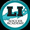 lisa logo(original).png