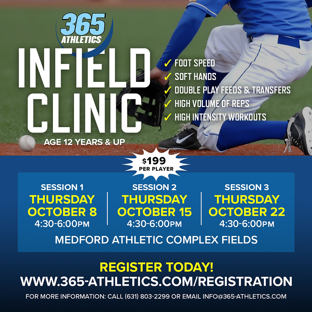 365-Infield-Clinic-1080x1080.jpg