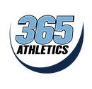 365 ATHLETICS - OFFICIAL LOGO.png
