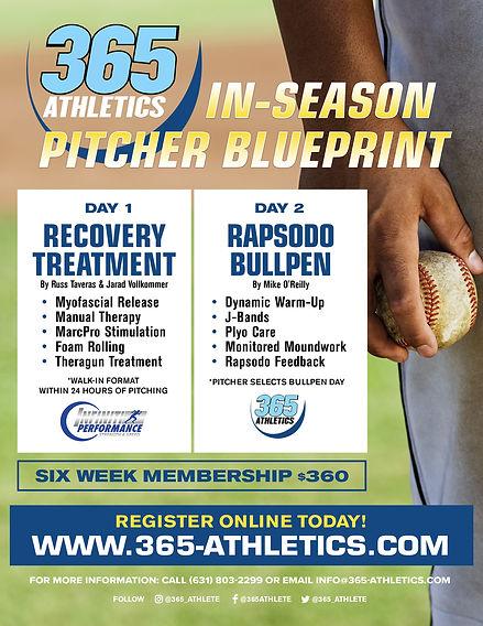 In-Season-Pitcher-Blueprint-Flyer-1200x1