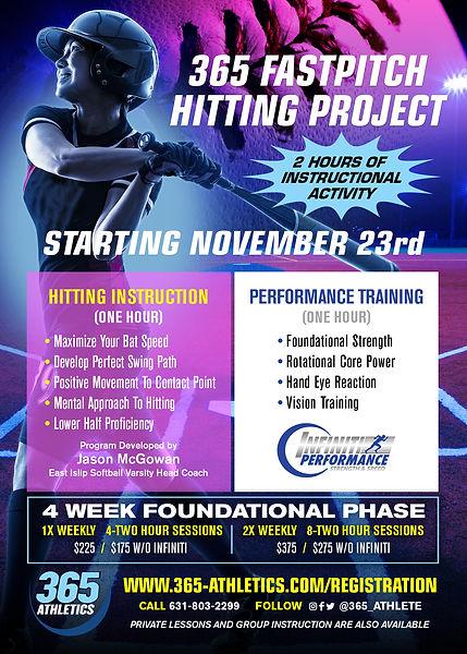 365-Softball-Hitting-Project-5x7-Postcar