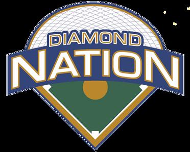 DIAMON NATION.png