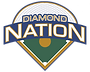 DIAMON NATION.png