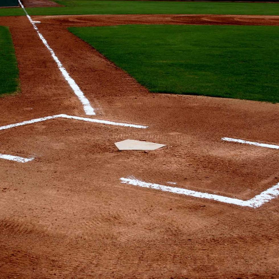 baseball-field-background-210.jpg