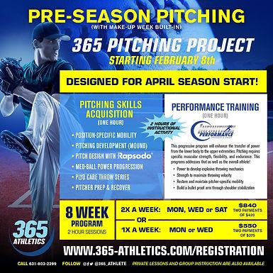 Pitching proj Phase 3 Feb 2021 jpg.jpg