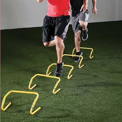 hurdles-resize-2._V387382114_.jpg