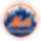 new-york-mets-logo-transparent.png