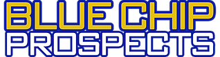 blue chip prospects site logo.png