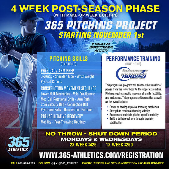 365-Athletics-Pitching-Program-JPG.jpg