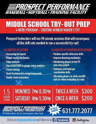Prospect_Middle School.jpg
