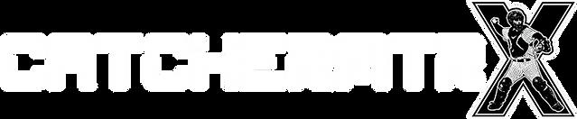 catchermtrx-website-logo.png