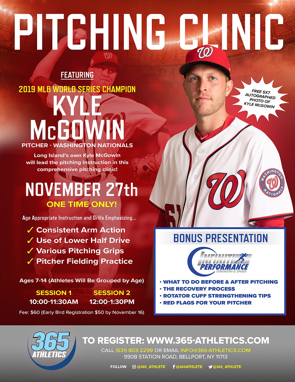 365-Pitching-Clinic-McGowin.jpg