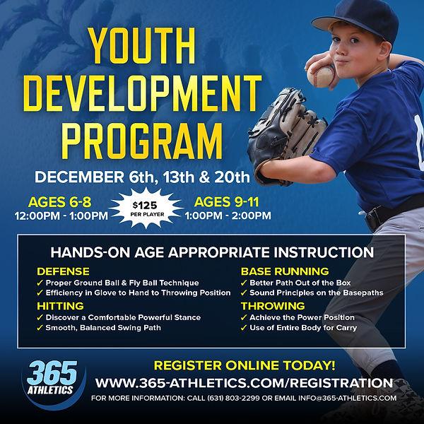 365-Youth-Development-Program-1080x1080
